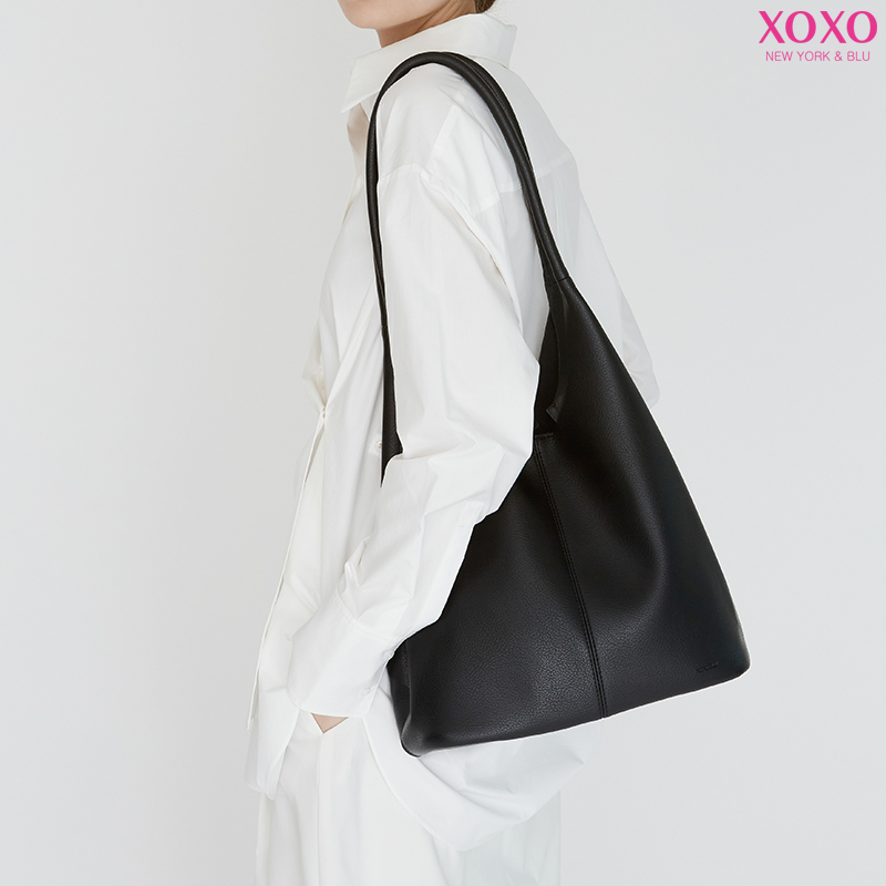 XOXO BLU 숄더백 UPSH003A